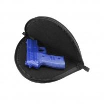 Pistol Case [Medium]