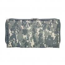 Pistol Case Range Bag Insert