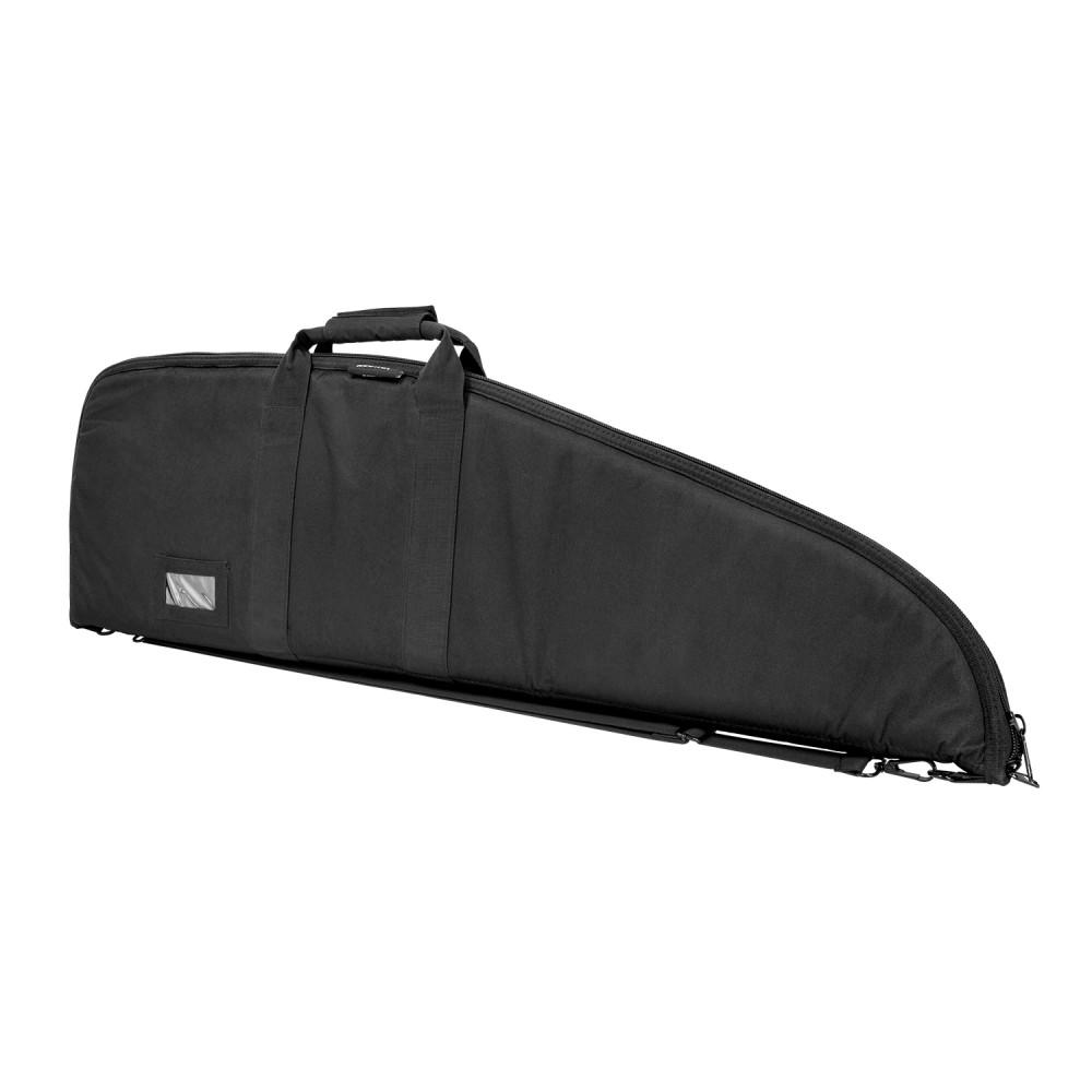 Gun Case/40inLx13inH/Blk