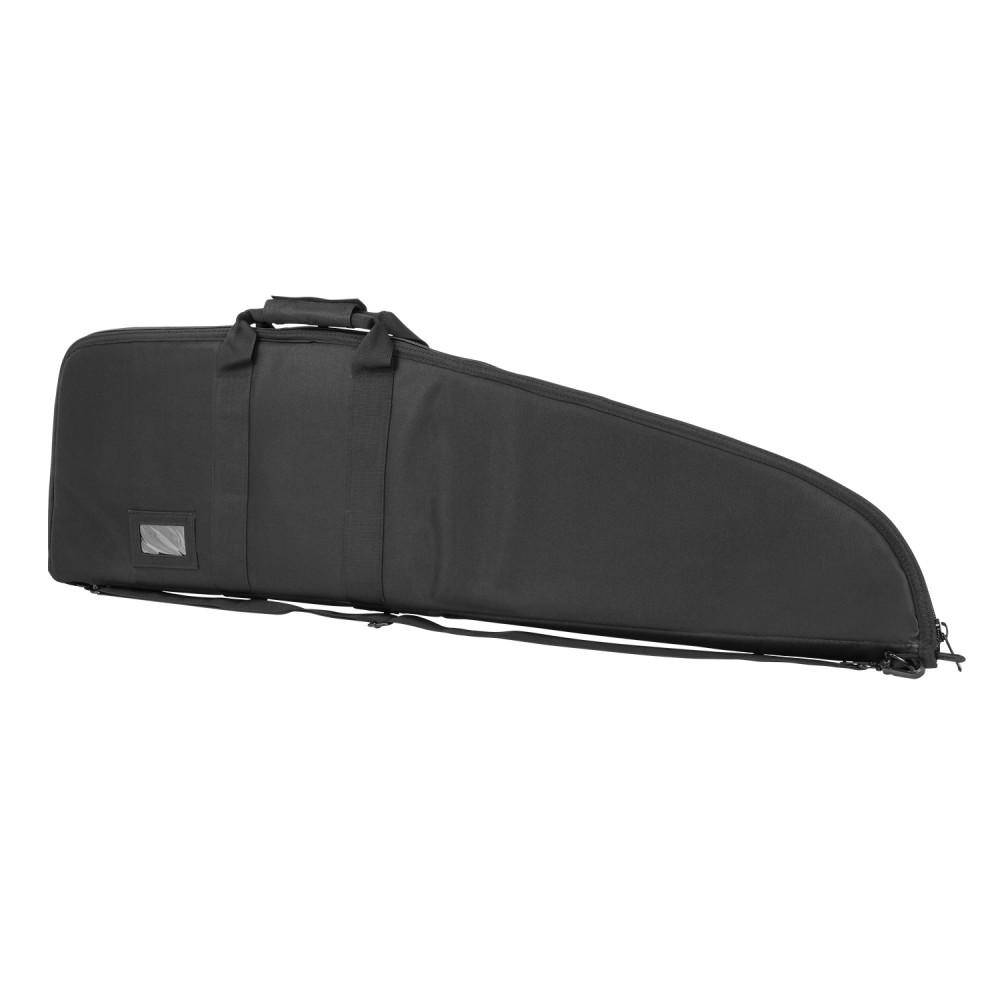 Gun Case42inLx13inH/Blk