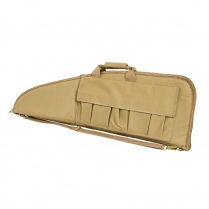 2907 Gun Case