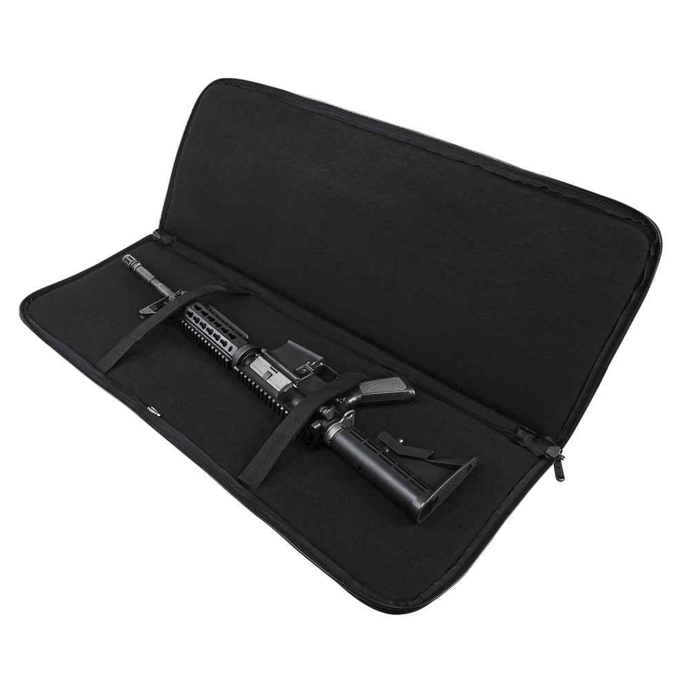 "Carbine Case-36""L/ Black"