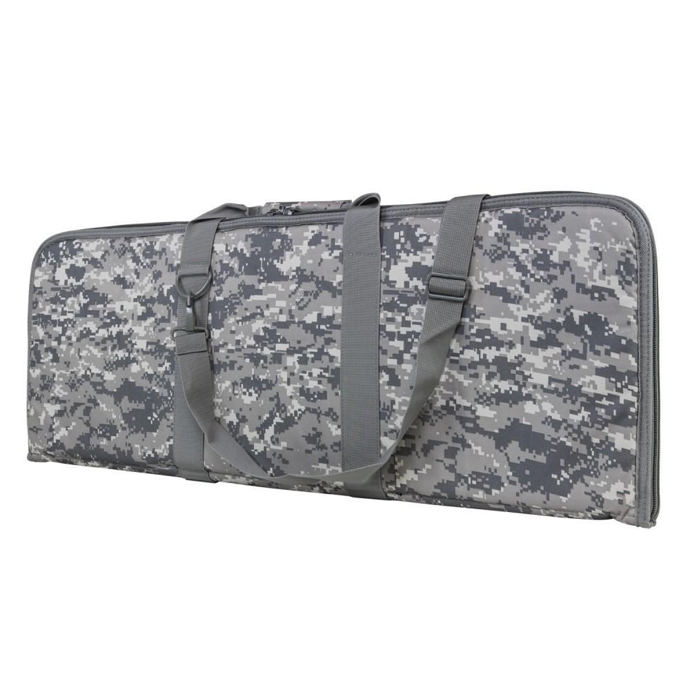 "Carbine Case-36""L/ DCam"