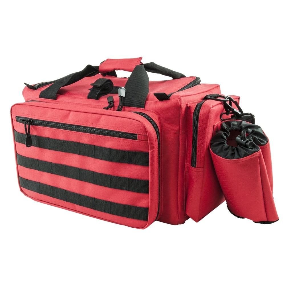 Competition Range Bag