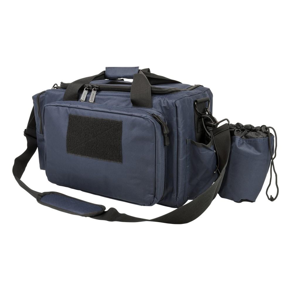 Competition Range Bag/Blu