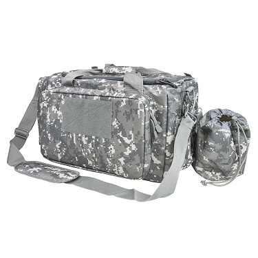 Competition Range Bag/Digcam