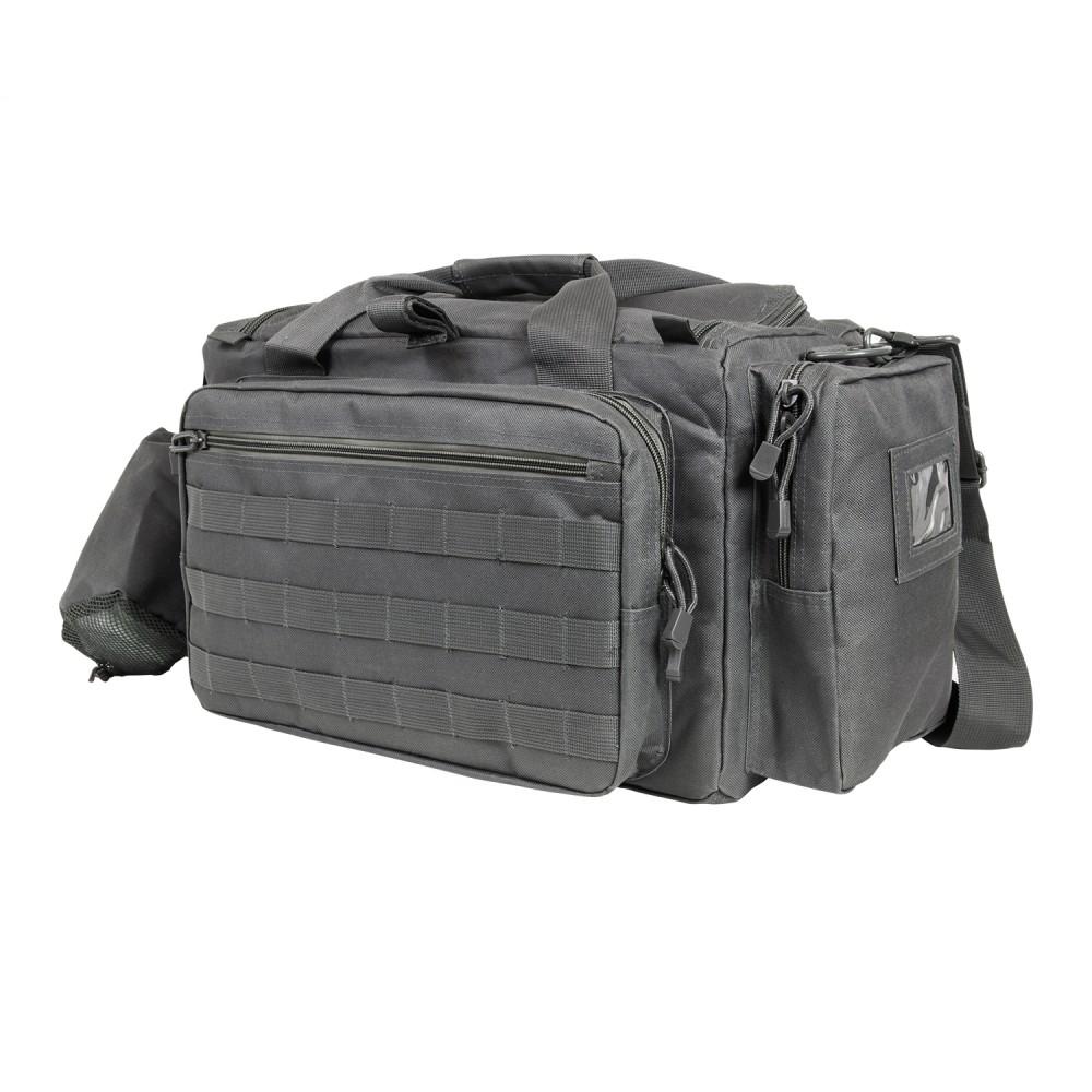 Competition Range Bag/UGry