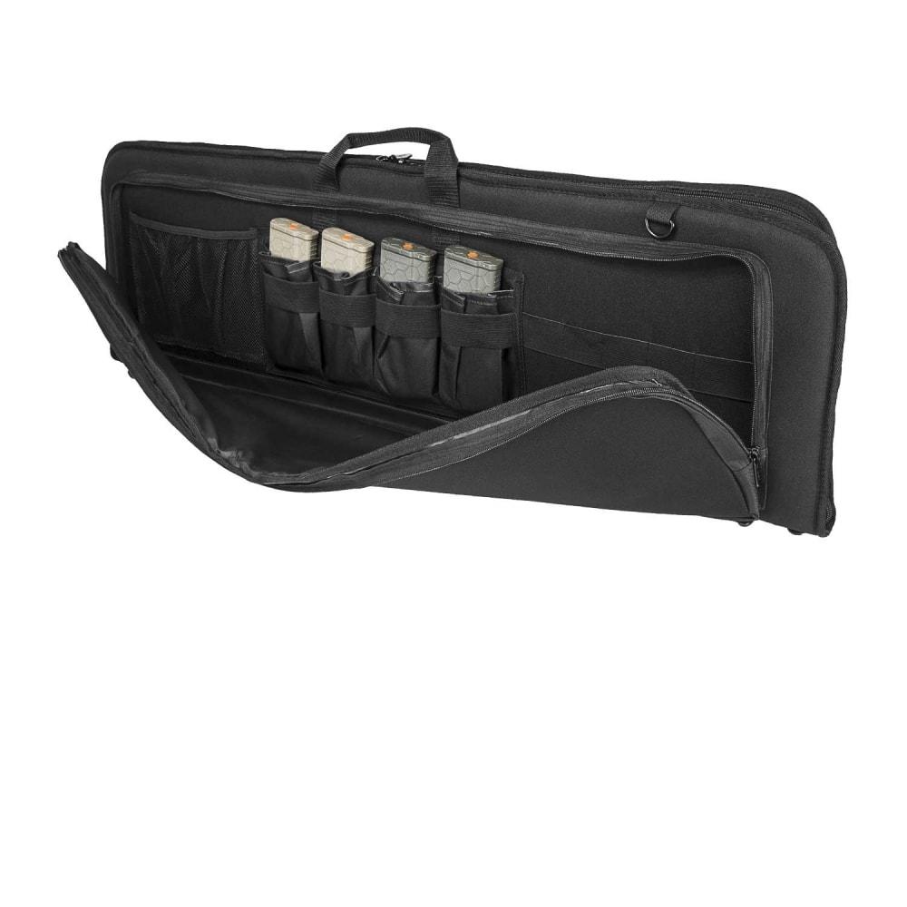 Deluxe Rifle Case