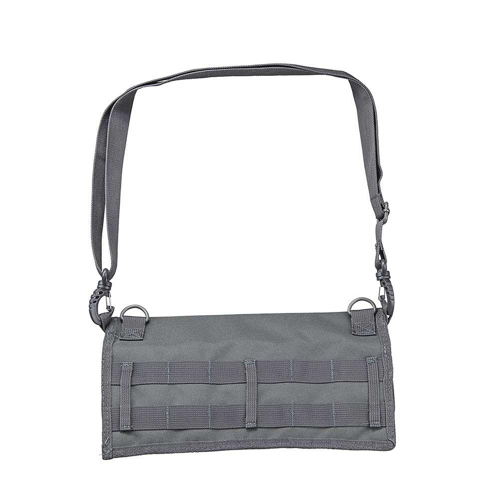 Mag Carrier Pouch X8/LRG/UGry