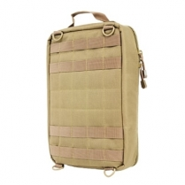Mag Ready Carrier