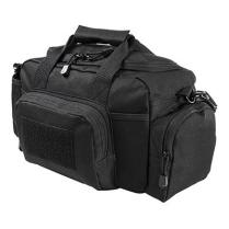 Small range Bag