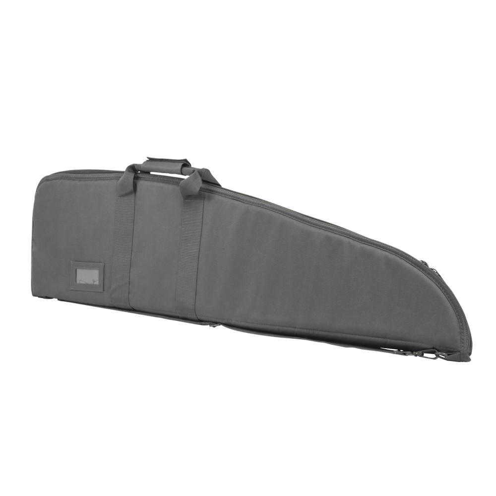Gun Case/46inLx13inH/UGry