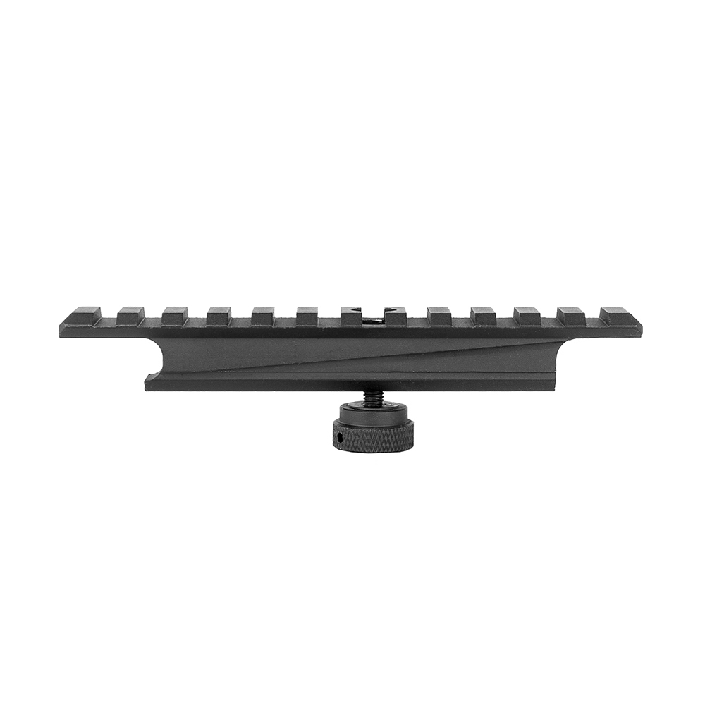 Picatinny rail/AR Carry Handle