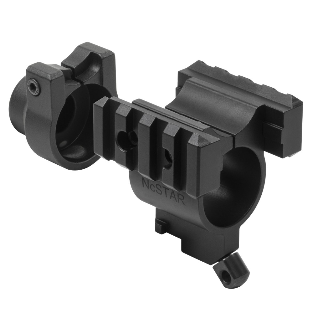 Bayonet Mount for Mossberg 500