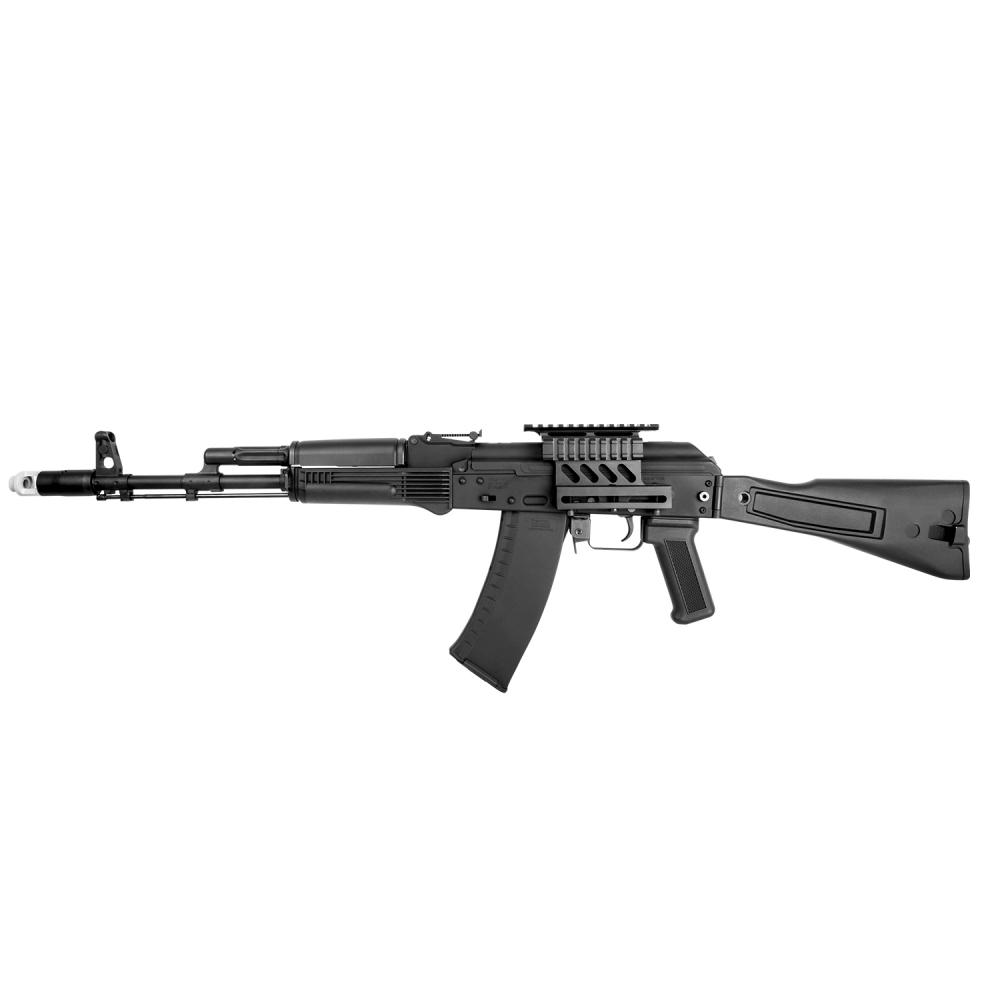 Tool/AK Cln Rod