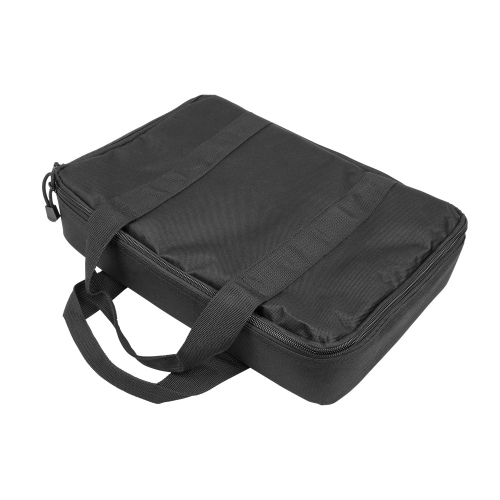 Gunsmith Tool Kit/Essential
