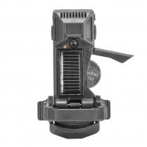 Solar FlipDot/KMod/Pic/MLOK