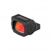 Solar Micro RedDot/Pic/RMR/Blk
