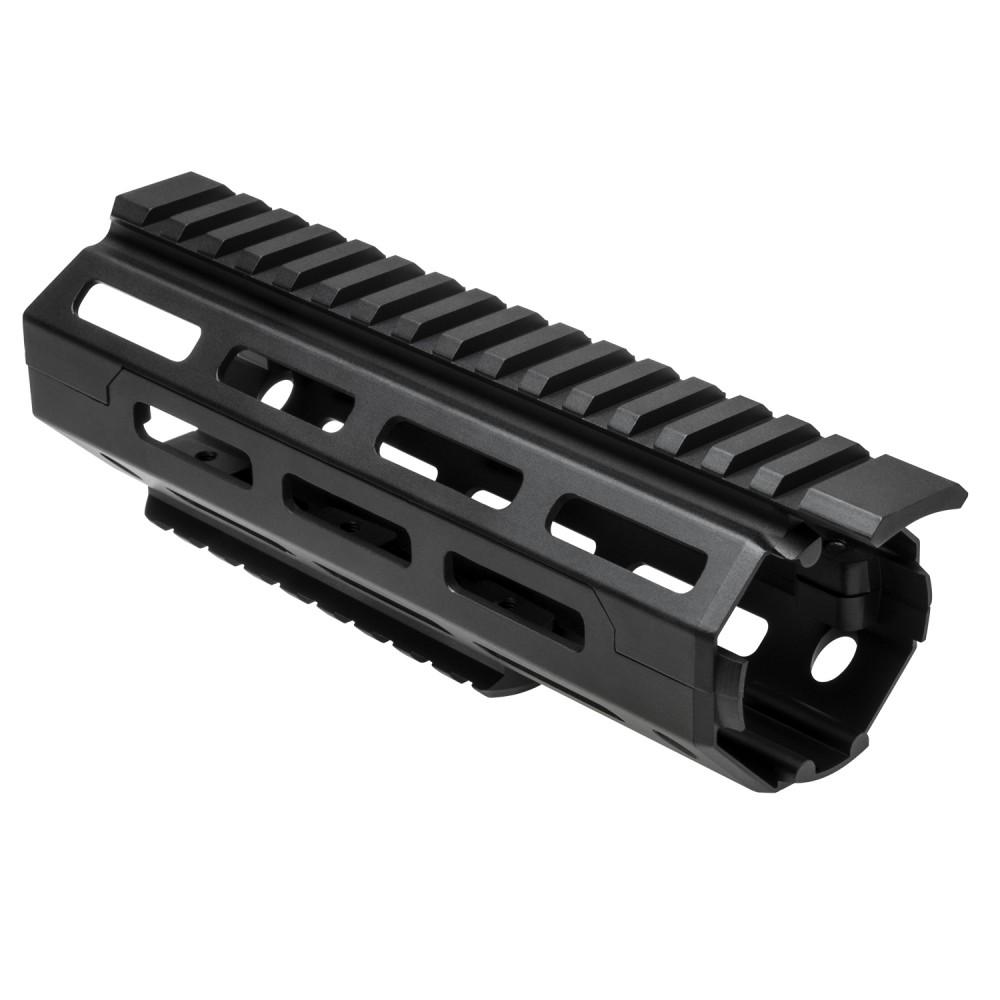 M-LOK AR Rail Sys/Carbine