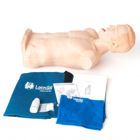 Laerdal® Choking Charlie Manikin