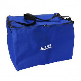 Life/form® CPR Prompt® Small Case - Blue