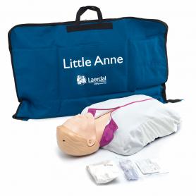 Laerdal® Little Anne® AED