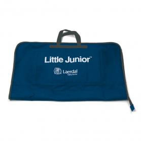 Laerdal® Little Junior™ Soft Pack/Training Mat