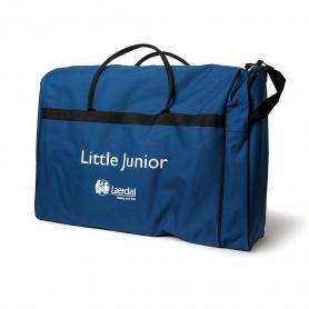 Laerdal® Little Junior™ Soft Pack - 4 Pack