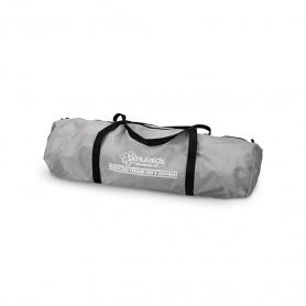 Simulaids Carry Bag for Sani-Baby/Sani-Child