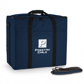 Prestan® Carry Bag for 4 Pack Child