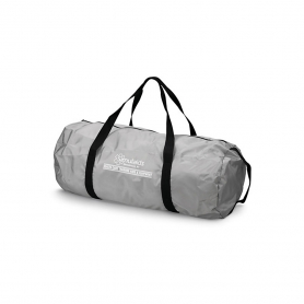 Simulaids Carry Bag for 4 Pack Sani-Baby