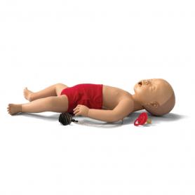 Ambu® Baby CPR Manikin