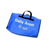 Laerdal® Baby Anne® Soft Pack