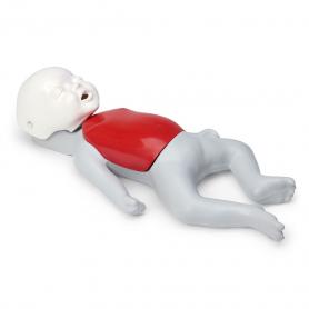 Life/form® Baby Buddy™ CPR Manikin