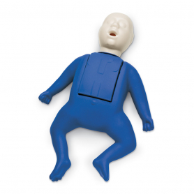 Life/form® CPR Prompt® TMAN 2 Infant Manikin - Blue