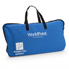 Prestan® Carry Bag for Infant Manikin
