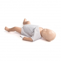Laerdal® Resusci® Baby First Aid