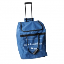 Laerdal® Carry Bag for Little Family