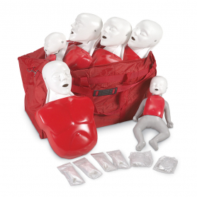 Life/form® Basic Buddy®  CPR Manikin Convenience Pack