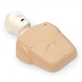 Life/form® CPR Prompt® TMAN 1 Adult/Child Manikin - Tan
