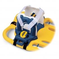Laerdal® Speedblocks® Starter Pack