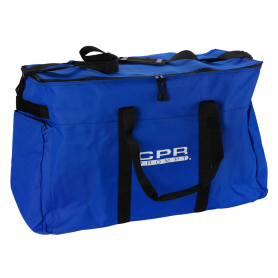 Life/form® CPR Prompt® Large Case - Blue