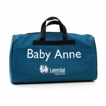 Laerdal® Soft Carry Case for Baby Anne®