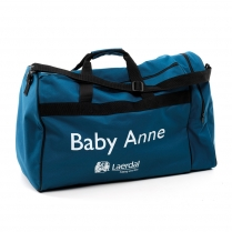 Laerdal® Soft Carry Case for 4 Pack Baby Anne®
