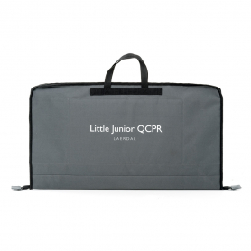 Laerdal® Little Junior™ QCPR Soft Pack