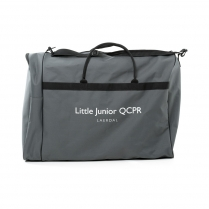 Laerdal® Carry Bag for 4 Pack Little Junior™ QCPR