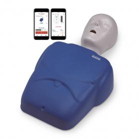 CPR Prompt® Plus - Blue