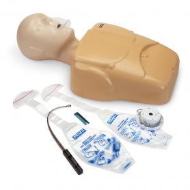 CPR Prompt® Plus - Tan