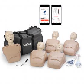CPR Prompt® Plus - Tan - 5 Pack