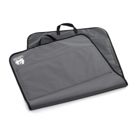 Laerdal® CPR Training Mat - Grey